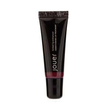 Jouer Tinted Lip Enhancer – # Shiraz 10ml/0.33oz