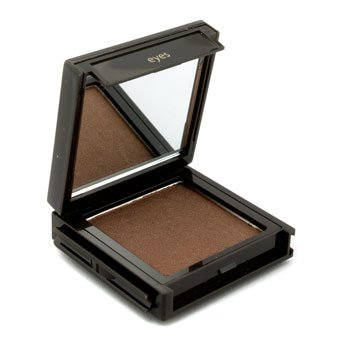Jouer Powder Eyeshadow – # Maple 2.2g/0.077oz