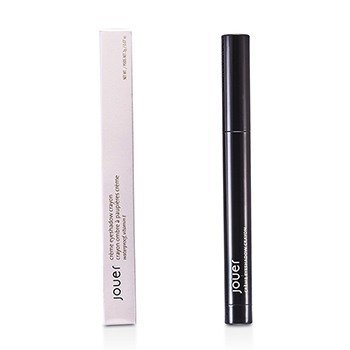 Jouer Creme Eyeshadow Crayon – # Abstract 2g/0.07oz