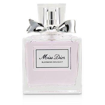 Купить Miss Dior Blooming Bouquet Туалетная Вода Спрей 75ml/2.5oz, Christian Dior