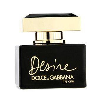 Dolce & GabbanaThe One Desire Eau De Parfum Intense Spray 30ml/1oz