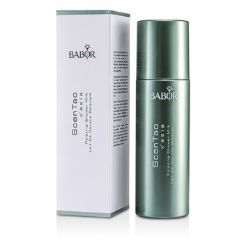Babor ScenTao Of Asia Relaxing Shower Milk 200ml/7.25oz