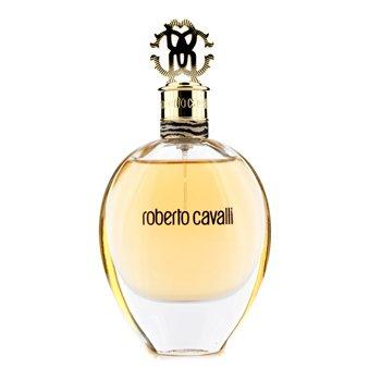 Roberto Cavalli Eau De Parfum Spray (New) 75ml/2.5oz