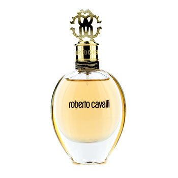 Roberto CavalliEau De Parfum Spray (Nuevo) 50ml/1.7oz
