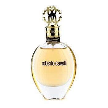 Roberto Cavalli Eau De Parfum Spray (New) 50ml/1.7oz