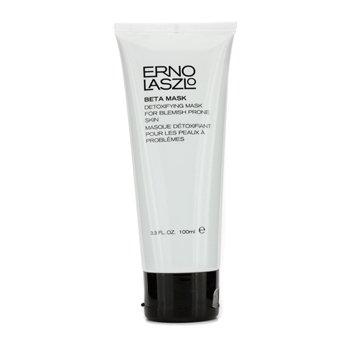 Erno Laszlo Beta Mask (For Blemish-Prone Skin) 100ml/3.3oz