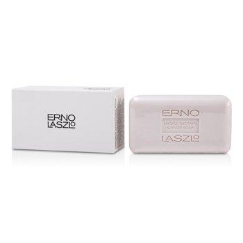 Erno LaszloHydra-Therapy Cream Soap 170g/6oz