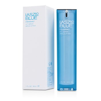 Erno Laszlo Blue Firmarine Lifting-Serum 30ml/1oz