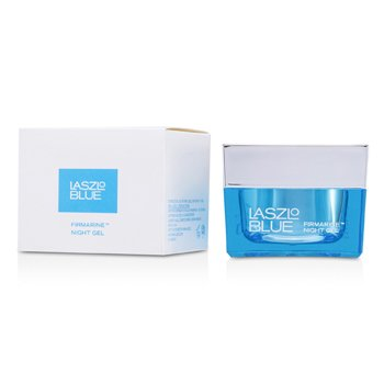 Erno Laszlo Blue Firmarine Night Gel 50g/1.7oz