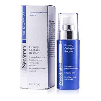 NeostrataFirming Collagen Booster 30ml/1oz