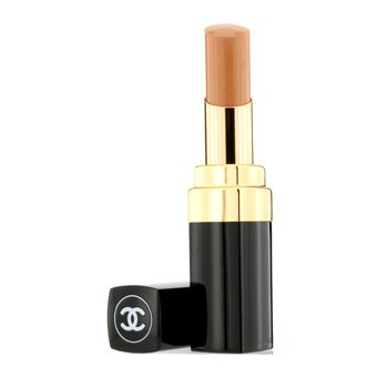 Chanel Rouge Coco Shine Hydrating Colour Lipshine - # 77 Ingenue 3g/0.1oz at StrawberryNET.com - Skincare-Makeup-Cosmetics-Fragrance