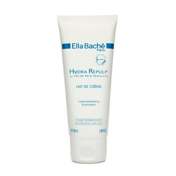 Ella BacheHydra Repulp Hydra-Revitalising Fluid-Cream (Salon Size) 100ml/3.38oz
