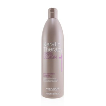 http://gr.strawberrynet.com/haircare/alfaparf/lisse-design-keratin-therapy-deep/157096/#DETAIL