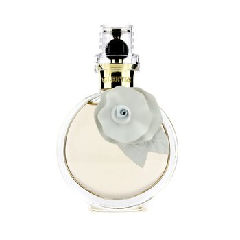 Valentino Valentina Acqua Floreale Eau De Toilette Spray 50ml/1.7oz