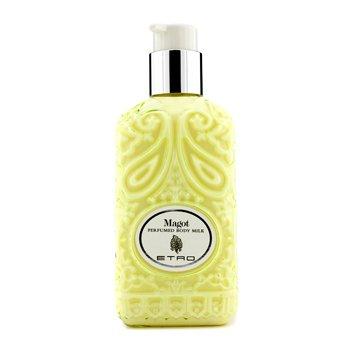 EtroMagot Perfumed Body Milk 250ml/8.25oz