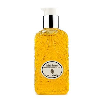 EtroPalais Jamais Perfumed Shower Gel 250ml/8.25oz