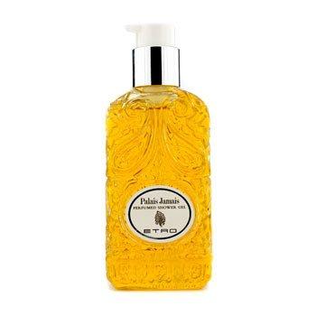 Etro Palais Jamais Perfumed Shower Gel  250ml/8.25oz