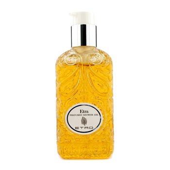 EtroEtra Etro Perfumed Shower Gel 250ml/8.25oz