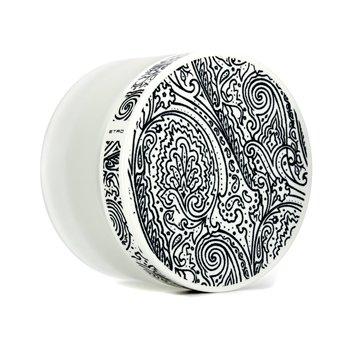 EtroMusk Body Cream 200ml/6.7oz