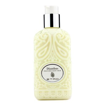 EtroDianthus Perfumed Body Milk 250ml/8.25oz