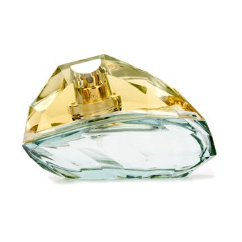 J. LoDeseo Eau De Parfum Spray 30ml/1oz