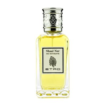 EtroShaal-Nur Eau De Toilette Spray 50ml/1.7oz