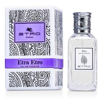 EtraEtra Etro Eau De Toilette Spray 50ml/1.7oz