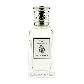 EtroAnice Eau De Toilette Spray 50ml/1.7oz