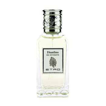 EtroDianthus Eau De Toilette Spray 50ml/1.7oz