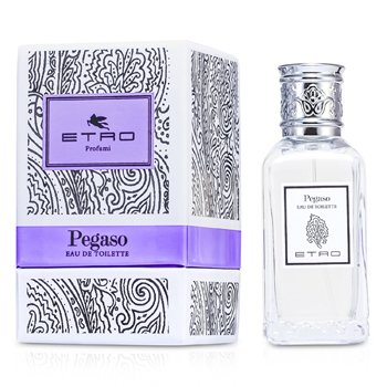 EtroPegaso Eau De Toilette Spray 50ml/1.7oz