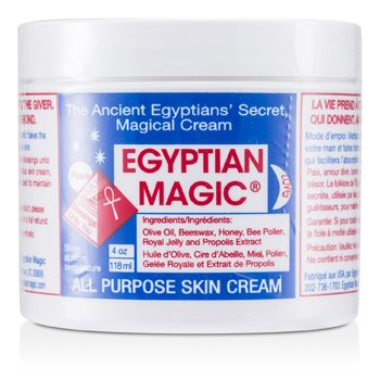 Egyptian MagicAll Purpose Skin Cream 118ml/4oz
