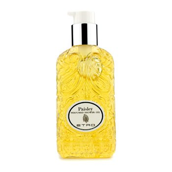 EtroPaisley Perfumed Shower Gel 250ml/8.25oz