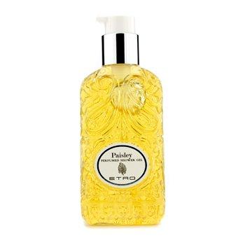 Etro Paisley Perfumed Shower Gel 250ml/8.25oz