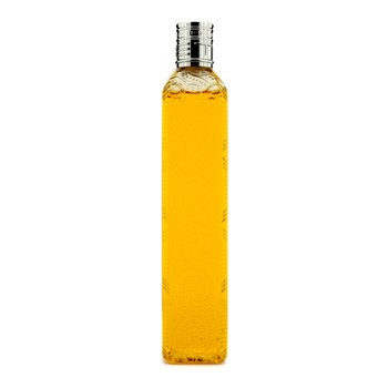 EtroResort Perfumed Shower Gel 200ml/6.7oz