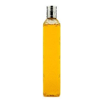 EtroResort Perfumed Shower Gel 200ml/6.7oz