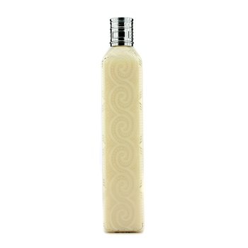 EtroResort Perfumed Body Milk 200ml/6.7oz