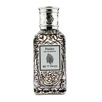 Etro Paisley Eau De Parfum Spray  50ml/1.7oz