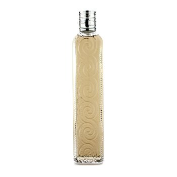EtroRelent Hydrating Perfume Spray 150ml/5oz