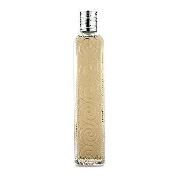 EtroRelent Hydrating Perfume Spray 150ml/5oz
