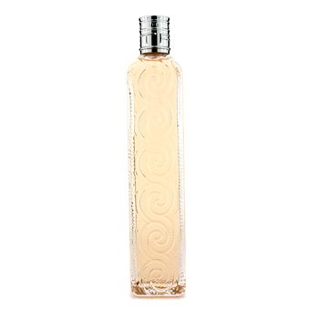 Etro Resort ����������� ���� ����� 150ml/5oz