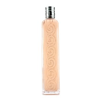 Etro Raving Hydrating Perfume Spray  150ml/5oz
