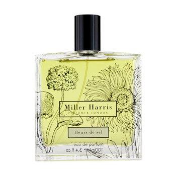 Miller Harris Fleurs De Sel Eau De Parfum Spray 100ml/3.4oz