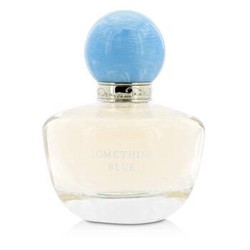 Oscar De La RentaSomething Blue Eau De Parfum Spray 50ml 1.7oz