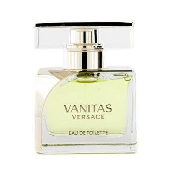 Купить Vanitas Туалетная Вода Спрей 50ml/1.7oz, Versace