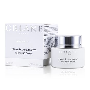 OrlaneWhitening Cream 50ml/1.7oz