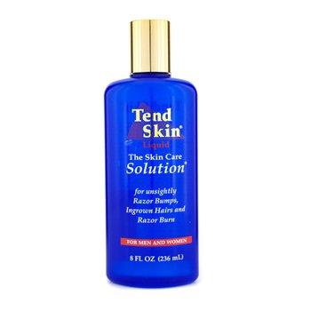 Tend Skin The Skin Care Solution Liquid 236ml/8oz