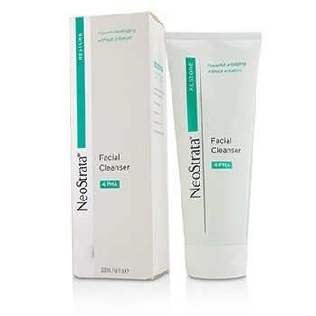 NeostrataFacial Cleanser 177ml/6oz