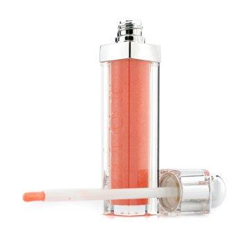 Christian Dior Dior Addict Be Iconic Mirror Shine Volume & Care Gloss - No. 433 Delice  6.5ml/0.21oz