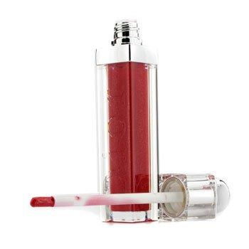 Christian Dior Dior Addict Be Iconic Brillo de Labios Brillo de Espejo Volumen y Cuidado - No. 856 Iconic Red  6.5ml/0.21oz