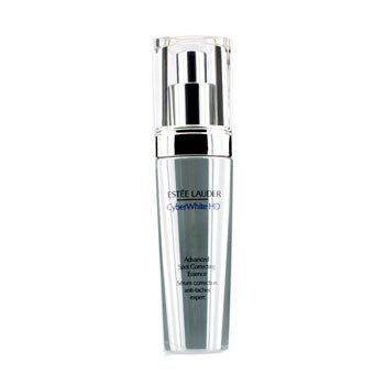 Estee LauderCyberWhite HD Advanced Spot Correcting Essence  YA7Y 30ml/1oz